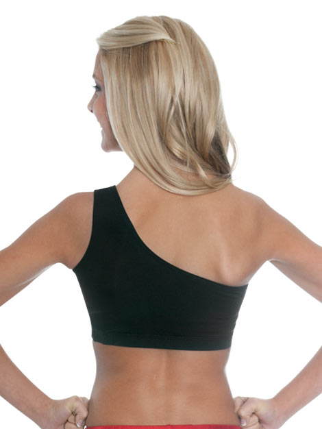GK-DB417 Crop Top